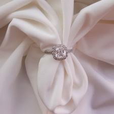 Νυφικά κοσμήματα για την ημέρα του γάμου σας