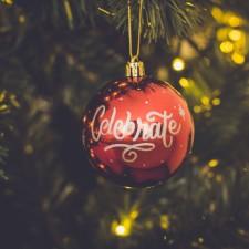 Χριστουγεννιάτικα δώρα για όλους!