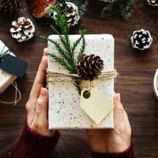 Value for money χριστουγεννιάτικα δώρα