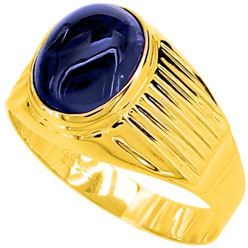 Χρυσό ανδρικό δαχτυλίδι Κ14 72ef9407021